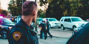 field-sobriety-arrest