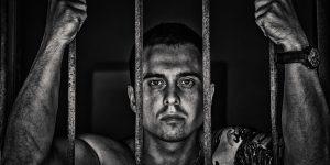 bail-bond-conditions-image