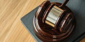 immigration-bail-bonds-image