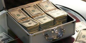 two-people-posting-bail-money-in-case