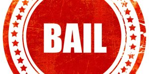 bail-bonds-scam