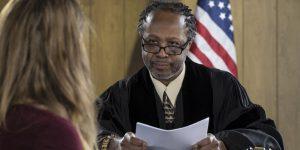 why-judges-deny-bail-image