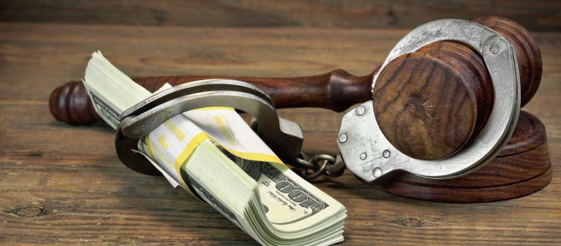 us-bail-system-featured-image