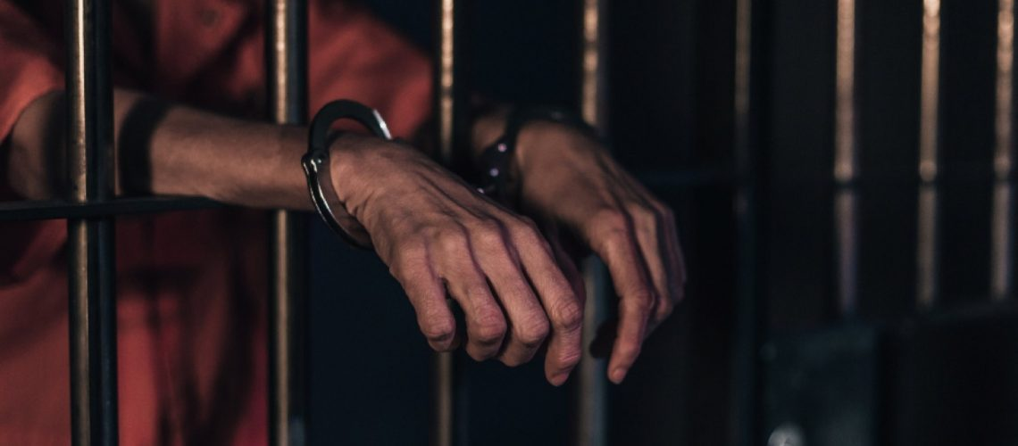 arrested-while-enlisted-featured-image