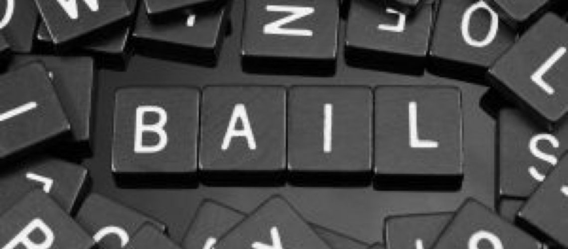 bail-bond-conditions-featured-image